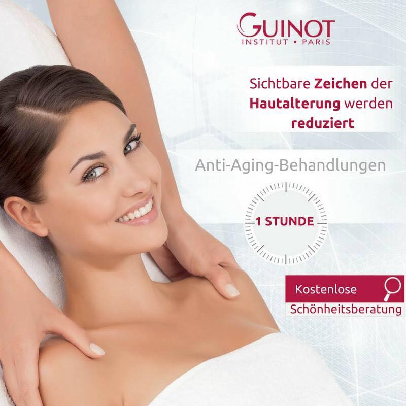 2018-03 Anti-Aging-Behandlung in Baden-Baden