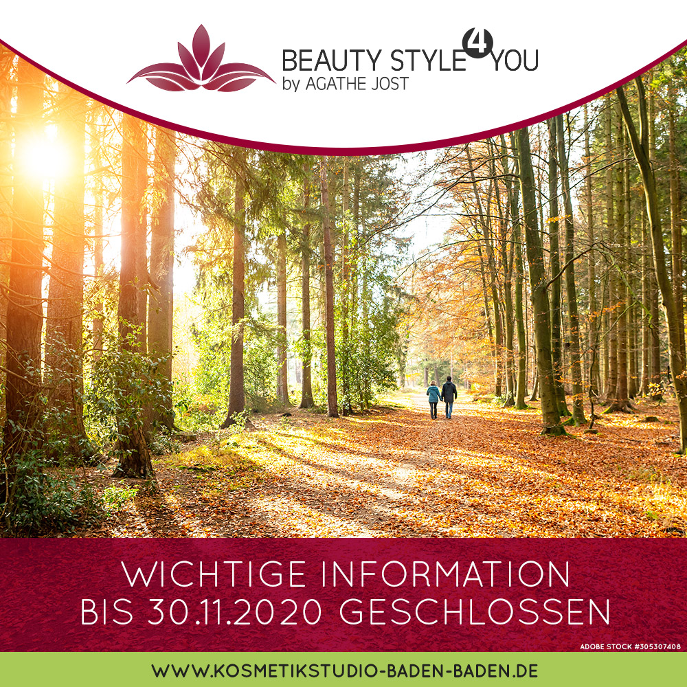2020-11 Herbst- BeautyStyle4you