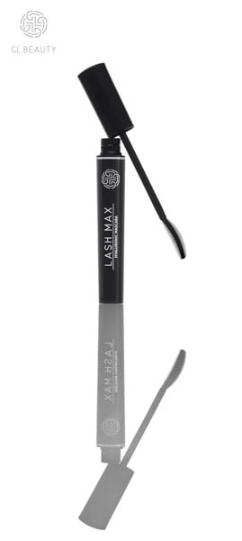 GL-Beauty - LASH MAX