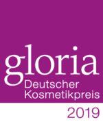 Gloria_Logo_2019