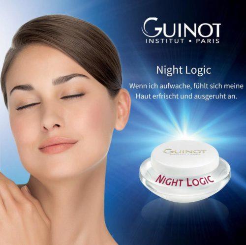 guinot - baden baden - night-logic