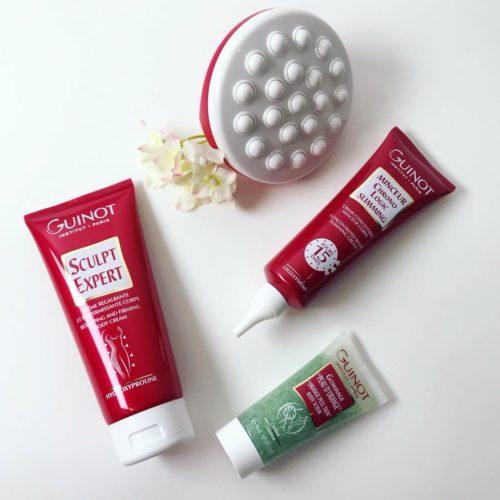guinot techni-spa-behandlung baden baden