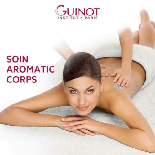 kosmetikstudio baden-baden wellness-massage